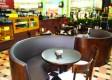 Molen Cafés Especiais
