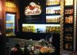 Carnielli Delicatessen