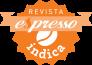 Espresso Indica
